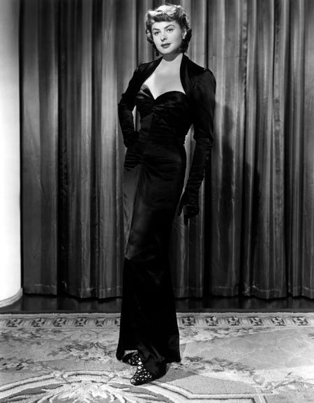 Ingrid Bergman-06